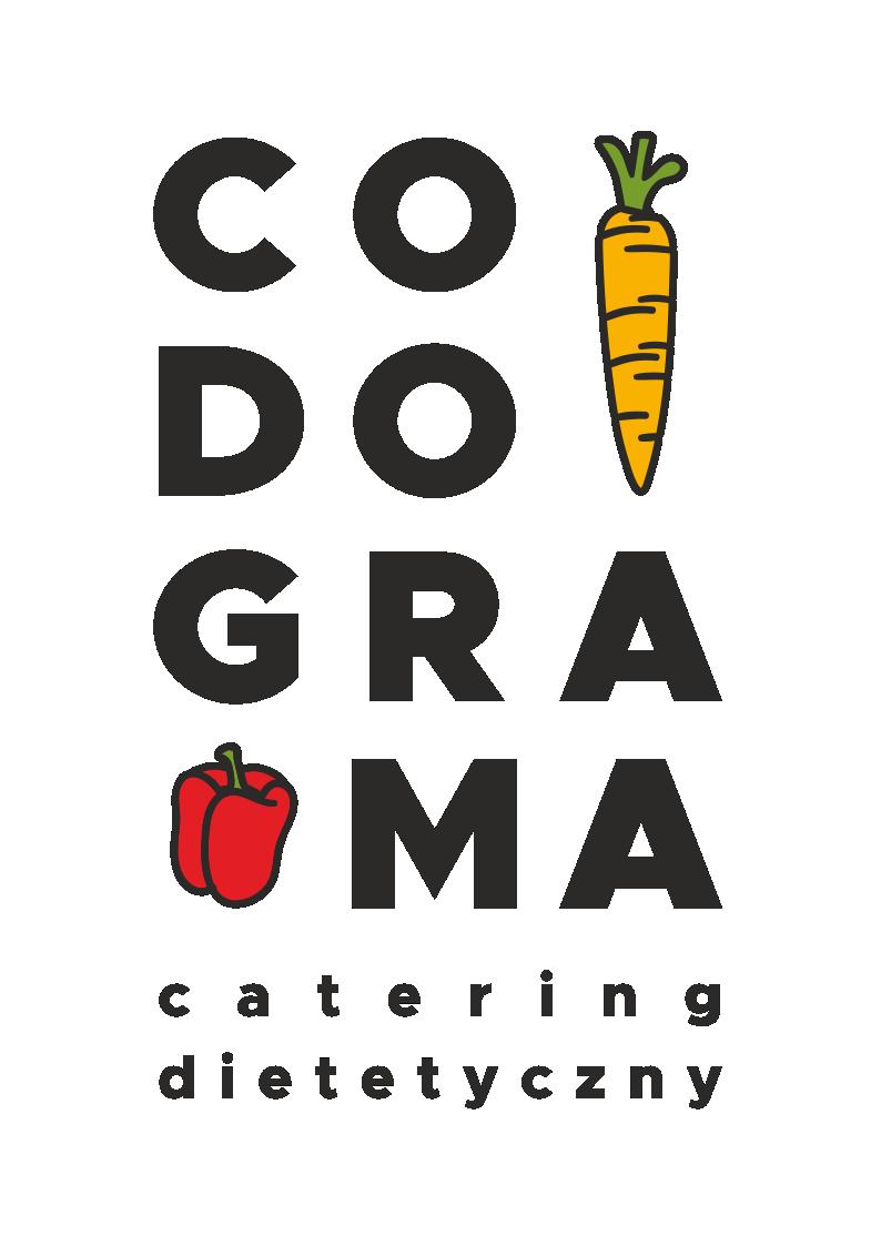codograma.pl